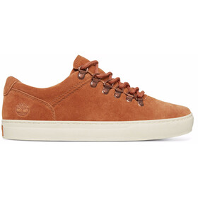 Timberland Adventure 2.0 Cupsole Alpine Oxford Scarpe Uomo marrone